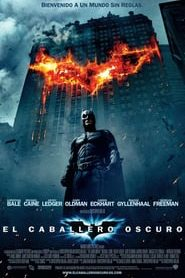 Imagen The Dark Knight Pelicula Completa HD 1080p [MEGA] [LATINO]