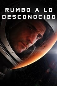Imagen Approaching the Unknown Película Completa HD 1080p [MEGA] [LATINO]