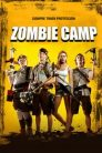 Imagen Scouts Guide to the Zombie Pelicula Completa HD 1080 [MEGA] [LATINO]