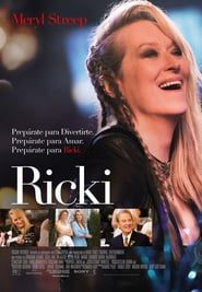 Imagen Ricki and the Flash Película Completa HD 1080p [MEGA] [LATINO]