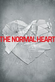 Imagen The Normal Heart Película Completa HD 1080p [MEGA] [LATINO]
