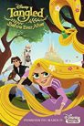 Imagen Tangled: Before Ever After Películas Completa HD 1080p [MEGA] [LATINO]