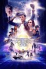 Imagen Ready Player One (2018)  HDRip 1080p Latino